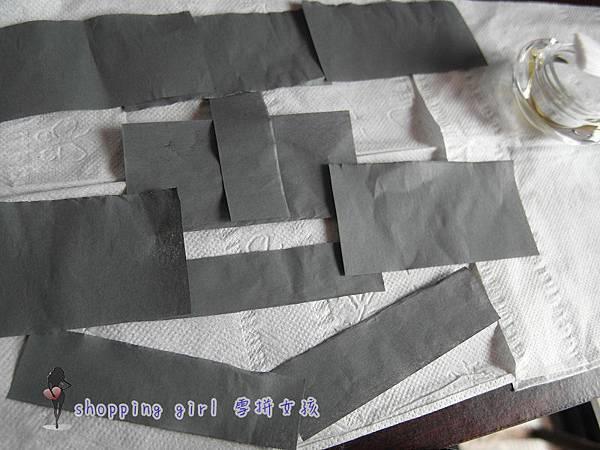 絲晶煥采緊緻面膜-5.jpg