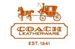 Coach logo2.jpg