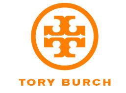 Tory-Burch-Logo.jpg