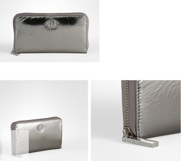 Tory Burch wallet21.JPG