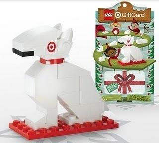 Target lego3.jpg
