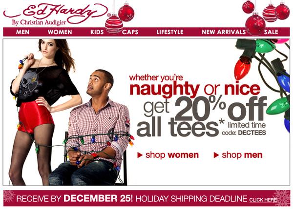 sales end on 26 Dec.JPG