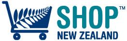 SHOP NEW ZEALAND
