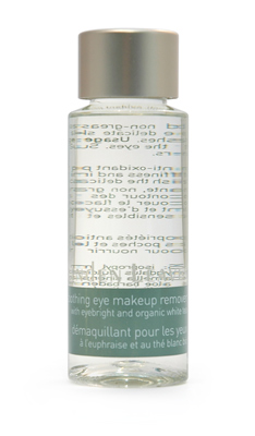 Eye_makeup_remover_LL