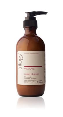trilogy_facecare_cream_cleanser