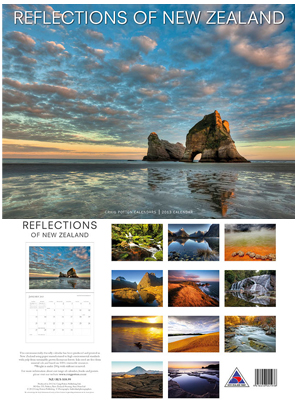 Reflection_2013_Calendar