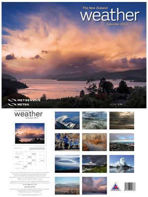 Weather_calendar_2013
