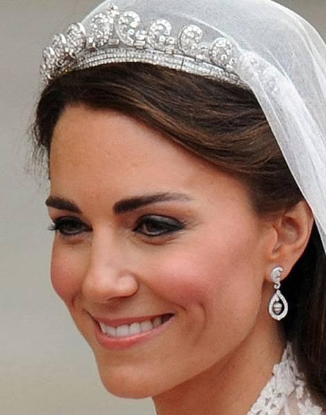 Kate-Middleton-wedding-5