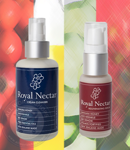 royalnectar_bottles