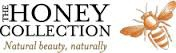 the_honey_collection