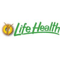 life_health_logo