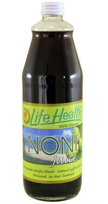 lifehealth_nonijuice