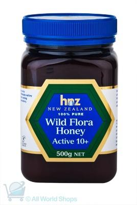 hnz_wild_flora_10