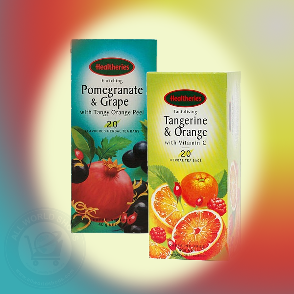 healtheries_tea1