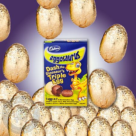 cadbury_eggosaurus