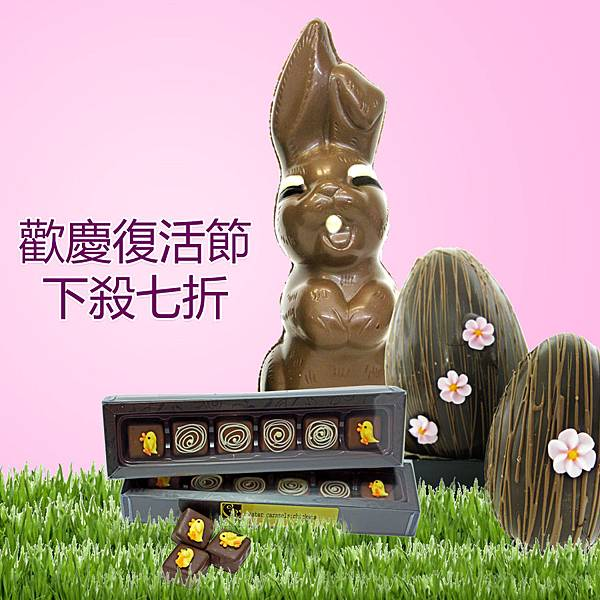 chocolate_brown_save_30_tw