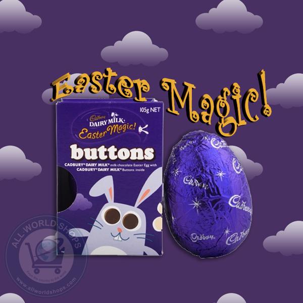 cadbury_easterbuttons