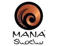 Mana_Shochu_Logo