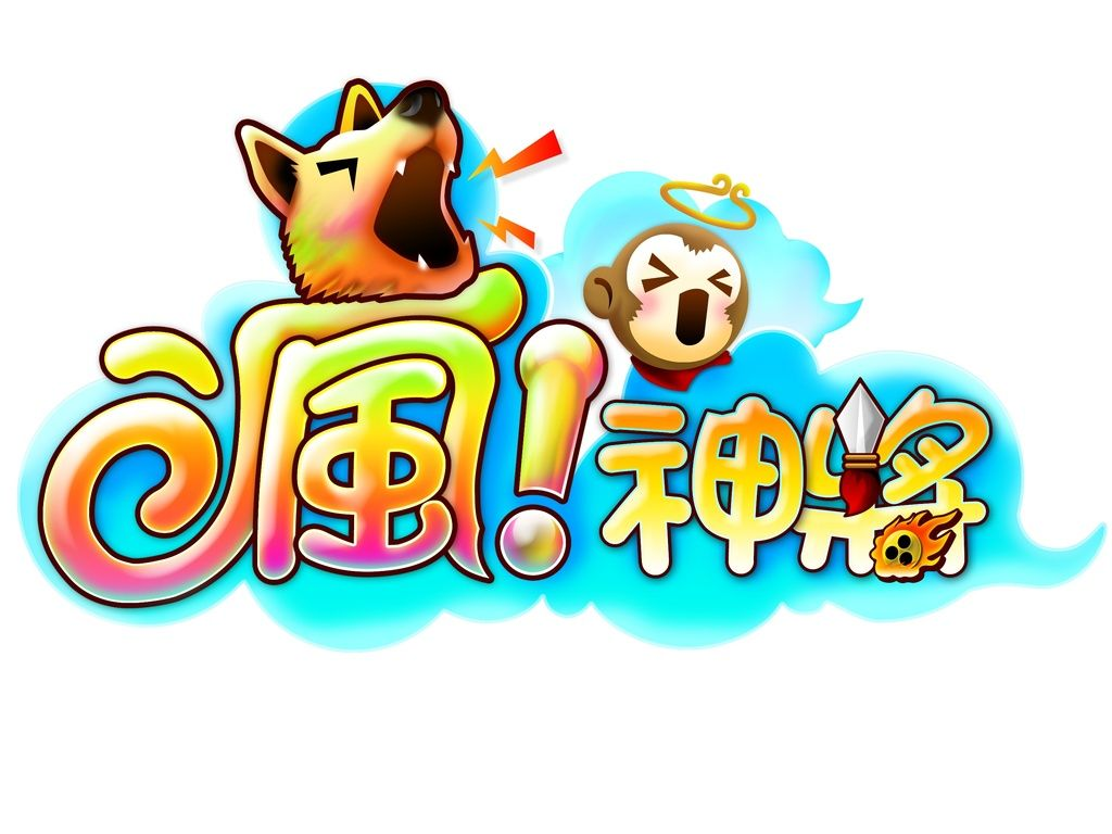 2012-10-26_1747002194