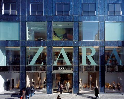 zara-clothing-1.jpg