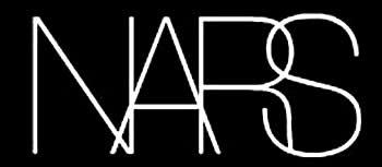 nars-logo.jpg