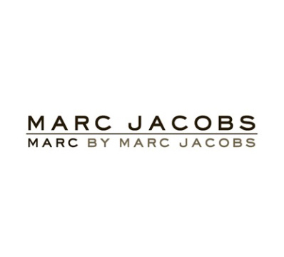 Marc-Jacobs-logo-
