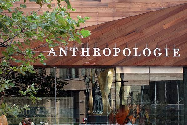 Harbor_East_0002s_0001_Anthropologie_02
