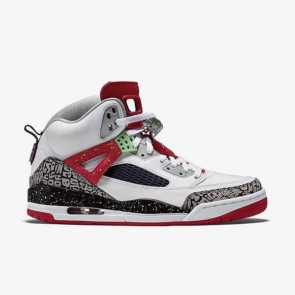 Jordan-Spizike-Mens-Shoe-315371_132_A_PREM