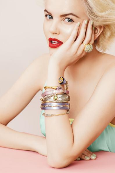 Alexis-Bittar-jewelry