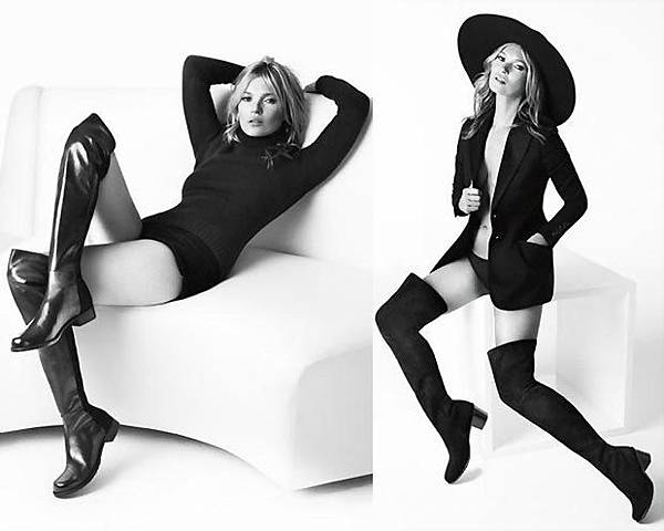 kate-moss-stuart-weitzman-fall-2013-ad-campaign