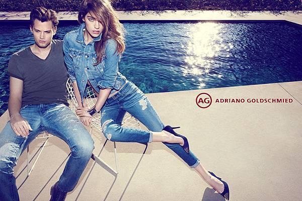 ag-jeans-1