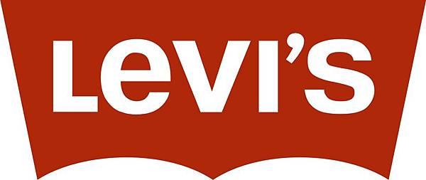 levis_logo_