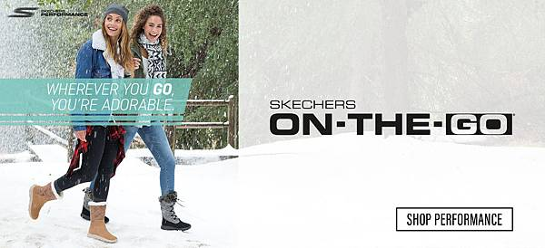 SKX23334_HOLIDAY_PUSH_IMAGES_FOR_WEB_AND_APP_OnTheGo_Boots_1615x736_0da01bbee128 (2)