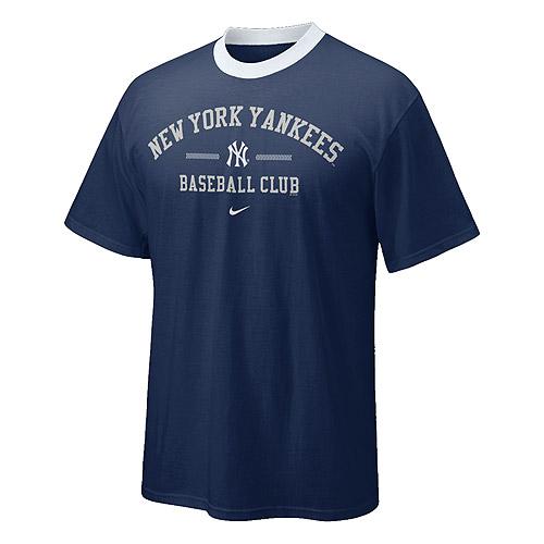 兩件T恤是1磅
