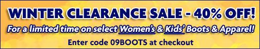 WEB1454R2_listing_banner-V1_1233684327252.jpg