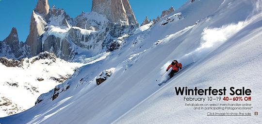 top1_winterfest_09.jpg