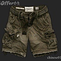 abercrombie-fitch-men-a-f-cargo-shorts-leisure-pants-0eab9[1]