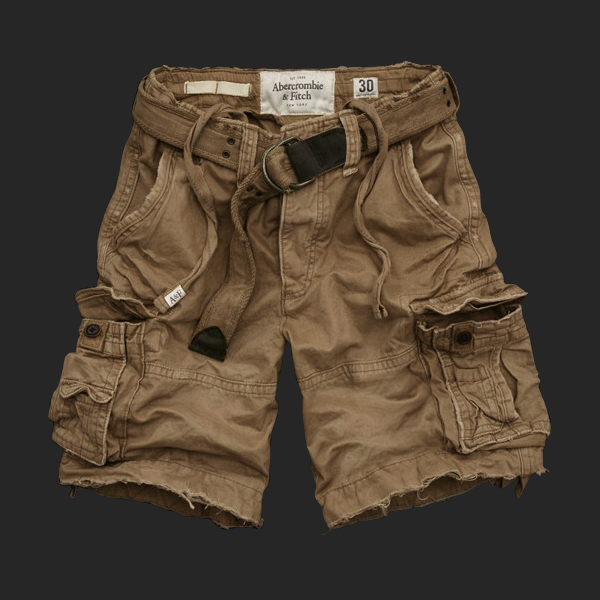 abercrombie_shorts_homme_81[1]