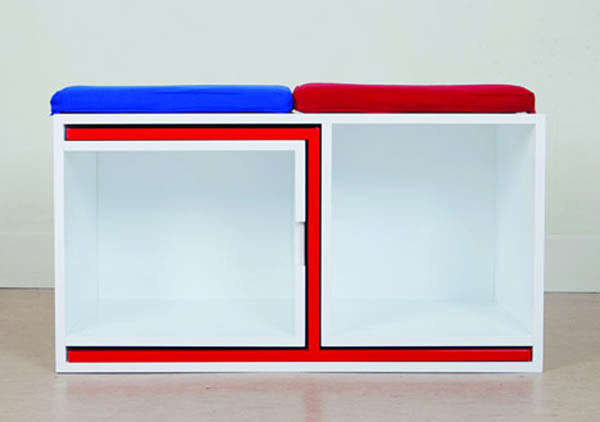 orla-reynolds-as-if-from-nowhere-furniture6