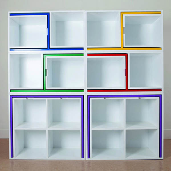 orla-reynolds-as-if-from-nowhere-furniture2