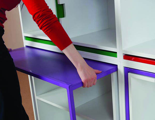 orla-reynolds-as-if-from-nowhere-furniture3