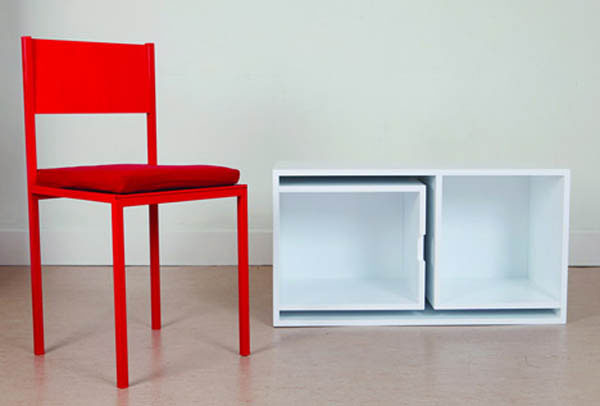 orla-reynolds-as-if-from-nowhere-furniture5