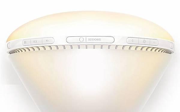 HF3510_01-D1P-global-001_lowres