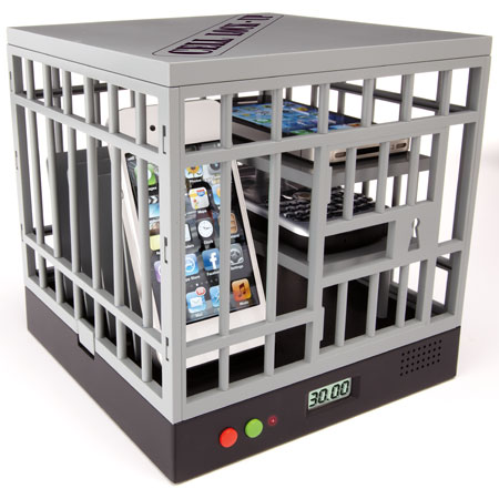 Cell-Lock-Up-Closed-Image-1
