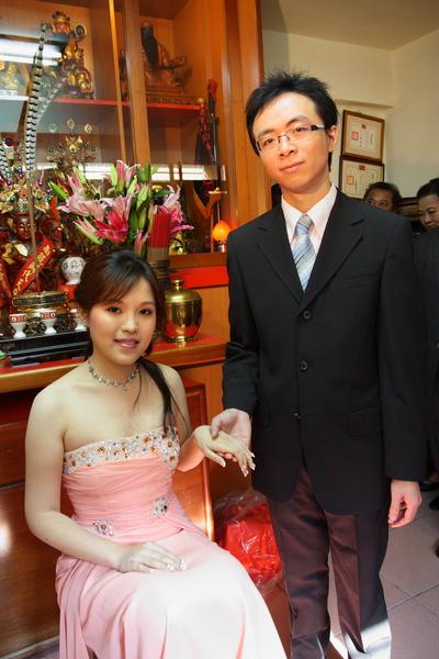 嘉明_儀君婚禮065.JPG