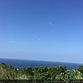 Day 2 三貂角看海