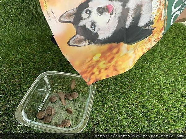 義大利寵糧瑪恩吉Monge 10
