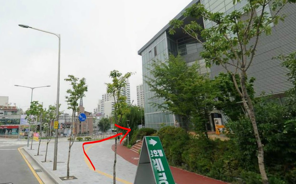 axkorea4.JPG
