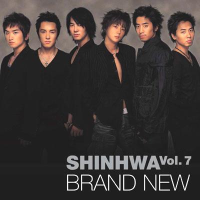 Shinhwa-Brand_New.jpg