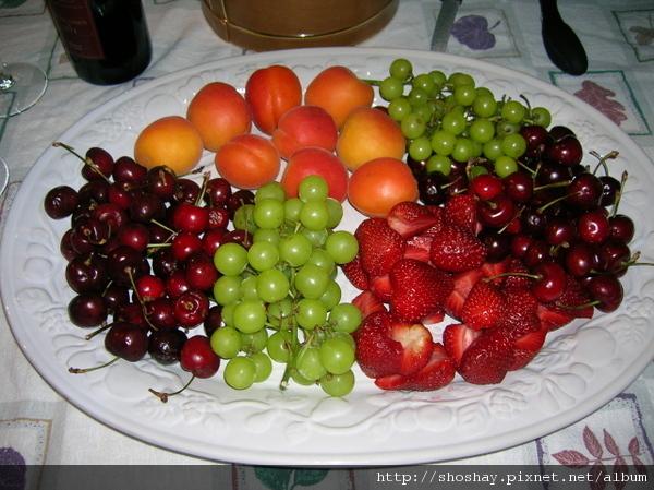 水果盤dish3.jpg